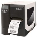 Used Thermal Label Printers Refurbished