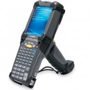 Motorola MC9090 Refurbished