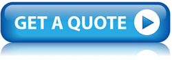 Request a Quote Click Here