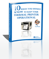 Thermal Ebook