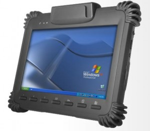rugged tablet pcs click here