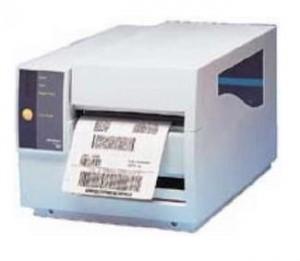 Intermec EasyCoder 3600