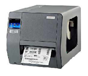 Datamax-O'Neil p1725 Thermal Printer