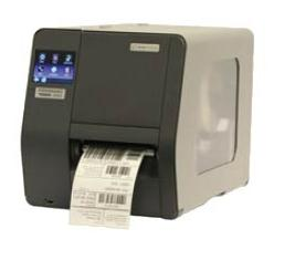 Datamax-O'Neil STp_Series_Thermal_Printer