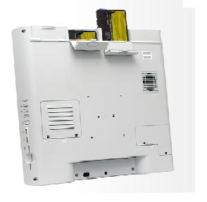 DT590IC Back Integrated LCD Thin Client