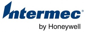 intermec-logo