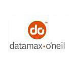datamax-oneil printer sales