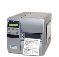 Datamax refurbished printer sales