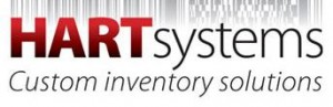 Hart Systems