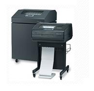 line printer sales