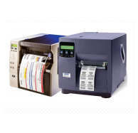 thermal label printer sales