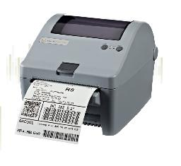 datamax w1110