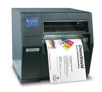 Datamax O'Neil H8308p
