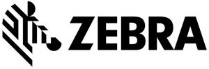 zebra printer sales